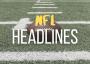 NFL Fantasy Headlines