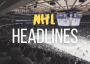 NHL Headlines
